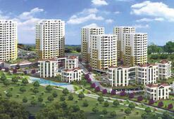 Ispartakule'yi yeni yatırım bölgesi seçti