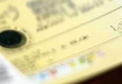 Manisa-Bucaspor biletleri cuma satışta