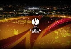 Avrupa Liginde 4. hafta başlıyor