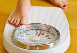 Obezite sonrası nasıl beslenmeli
