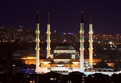 İstanbul iftar ve sahur vakitleri kaçta 2016 İmsakiye