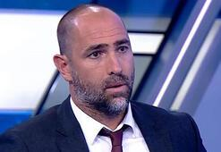 Igor Tudora Süper Ligden sürpriz talip
