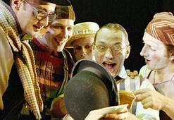 19. İstanbul Tiyatro Festivali başlıyor
