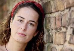 Adalet Bakanlığı, Fransadan Pınar Selekin İadesini İstedi