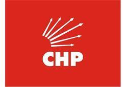 CHP'den komisyon kararı