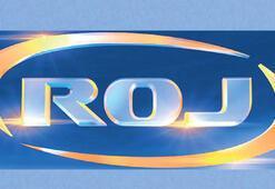ROJ TV'nin temyiz davası başladı