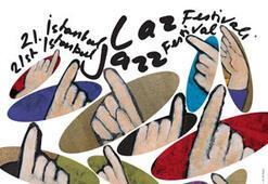 Caz Festivali biletleri satışta