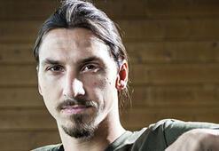 Zlatan Ibrahimovic burnunu yaptırmak için Türkiye'ye gelecek