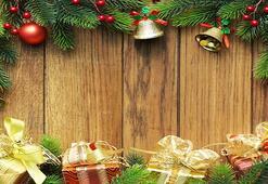 En Güzel Yeni Yıl Mesajları Yolla-Yılbaşı Smsleri Gönder 2014