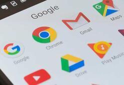 Google ABnin kestiği para cezasına itiraz etti