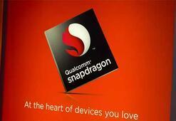 Qualcomm: Android yeni özellikler bakımından iPhonedan ilerde