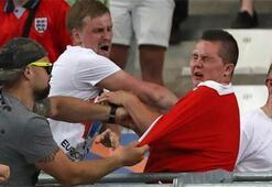UEFAdan Ruslara ceza Bir daha olursa...
