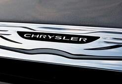 Chrysler karını yüzde 22 artırdı