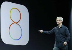 Tim Cook, Apple ürünlerinin sadece zenginler için yapılmadığını söyledi
