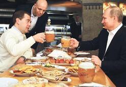 Rusya'ya gıda ihracatı coşacak, tezgâha dikkat