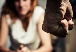 Devletten şiddet uygulayan kocaya teşvik