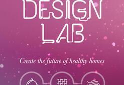DesignLab 2014'de 3 Türk finalist yarışıyor