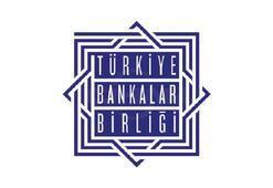 En çok karşılıksız  çek İstanbul'da