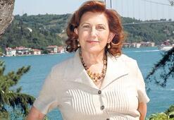 İstanbul olmadan Boğaziçi de olmaz