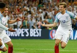 EURO 2016 B Grubunda kritik gün