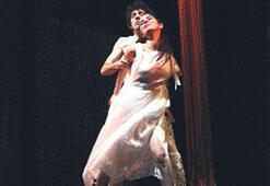 'Romeo ve Juliet'e ne oldu