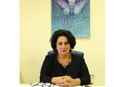 Nazan Erkmen, Dünya Kadın Sanatçılar Sergisine Seçildi