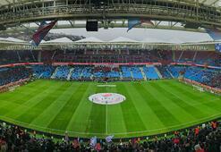 Trabzonsporda kombine şaşkınlığı