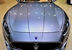 Maserati'nin Yeni Başarı İkonu: GranTurismo Sport