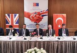 AB Bakanı Çelik: İslamofobi artık bir İslam düşmanlığına dönüşmüştür