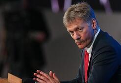 Kremlin wants to mend ties after Erdogan's letter