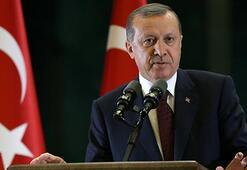 There are traitors in the West, Turkish President says