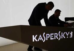 Kaspersky Lab, ABD İç Güvenlik Bakanlığının yasaklama kararını temyize götürüyor