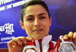 Türkiyeye madalya müjdesi