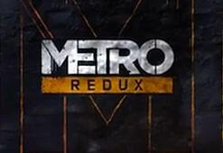 Metro Oyunları Yeniden Yapılıyor