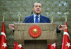 Let us not consent to cruelty, Turkish president says