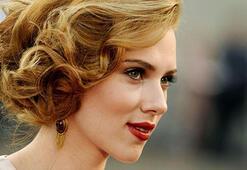 Scarlett Johansson isyan etti: Delilik