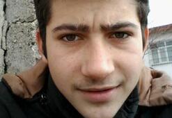 Bursada 16 yaşındaki genç Susurluk Çayında boğuldu
