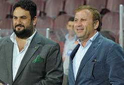 Bursaspor Başkanı Yazıcı: Görevi bırakmıyorum