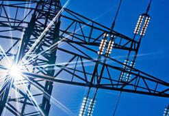 Pazar Günü Bu Semtlerde Elektrik Yok