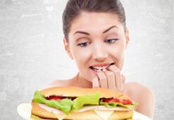 Diyabet riskiniz varsa bunlara dikkat