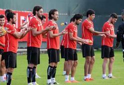Medical Park Antalyaspor'da hedef Avrupa kupaları
