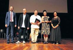 Hrant Dink Ödülü Ai Weiwei ve Eren Keskin'e