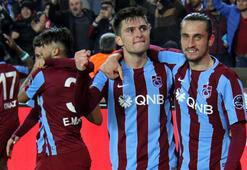 Başakşehir mi Trabzon mu