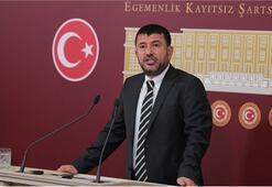 CHP'den yeni bakanlık önerisi