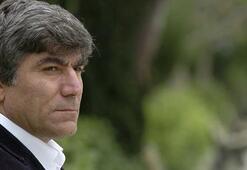 Muhittin Zenit: Planı 10 ay öncesinden devlete bildirdim