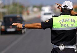 Trafik cezası nasıl sorgulanır Trafik cezası nasıl ödenir