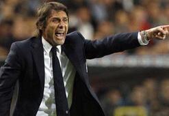 Prandellinin yerine Conte Yıllık 4 milyon euroya...