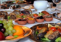 Ramazan menüsü ve kolay tarifler İşte 22 Haziran Ramazan yemekleri