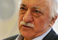 Fethullah Gülenden ses kaydı açıklaması-Son Haber