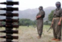 Terör örgütü strateji değiştirdi: Böl, parçala ve yönet